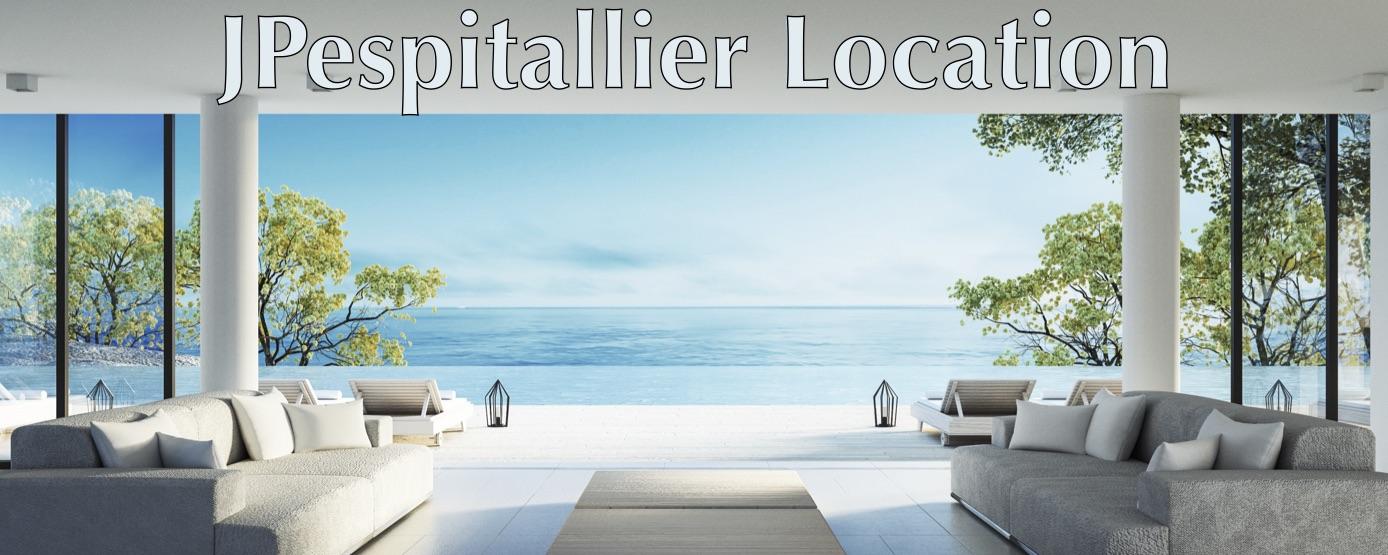 Jpespitallier location